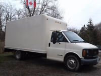 ☆Brian's☆  Movers ☆ Delivery  Call/Text 226 374-1326 ☆  $49hr