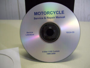 CD Service and Repair Manual