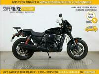 2019 19 HARLEY-DAVIDSON STREET ROD XG 750 A - BUY ONLINE 24 HOURS A DAY