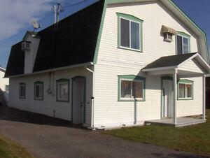 Maison résidentielle / commerciale dans Lanaudière
