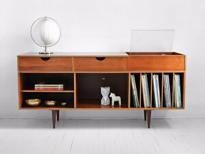 looking for a credenza/ sideboard Cambridge Kitchener Area image 4