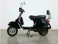 2015 65 PIAGGIO VESPA PX BUY ONLINE 24 HOURS A DAY