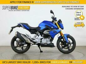 2019 19 BMW G310R - BUY ONLINE 24 HOURS A DAY