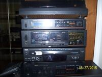 Philps entertainment System