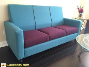Leather Sofa Buy Sell Items Tickets Or Tech In Toronto GTA Kijij