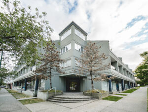 Reduced Price for this Well-kept, Quiet Condo!! (315 Renfrew St)