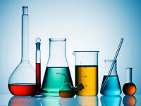 Tutor in Science, Chemistry, or Physics in Georgetown