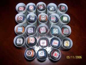 Coors Light World Series Baseball Rings MOST TEAMS Available