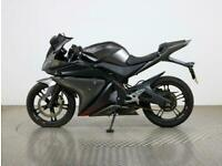 2013 62 YAMAHA YZF-R125 BUY ONLINE 24 HOURS A DAY