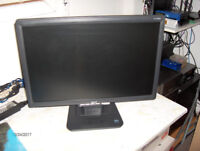 "Used Acer AL1916W 19"" Flat Panel Widescreen LCD monitor Markham / York Region Toronto (GTA) Preview"