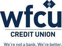 Member Consultant - WFCU Credit Union