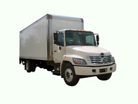 CENTRAL MOVERS • 5874120001 •   AFFORDABLE MOVING
