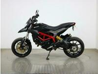 2015 15 DUCATI HYPERMOTARD 821 - BUY ONLINE 24 HOURS A DAY