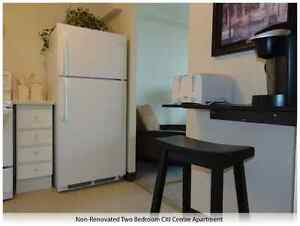>> Downtown Two Bedroom Apartments