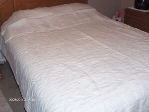 Quilt Set for Queen Size Bed
