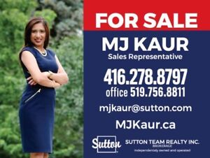 I Have Buyers Ready For Your Home