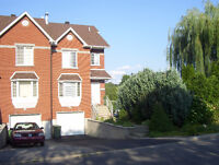 House for Sale, Pierrefonds