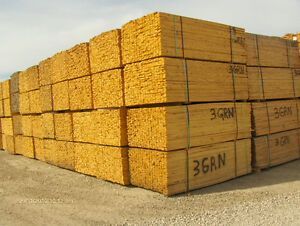 Wood Pallets Recycled Largest Selection Serving Detroit Area Windsor Region Ontario image 10