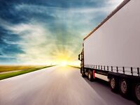 AZ Transport Driver/Local Runs/Dedicated Run/No Touch Freight