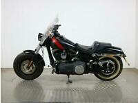 2014 14 HARLEY-DAVIDSON DYNA FXDF FAT BOB 1690 - BUY ONLINE 24 HOURS A DAY