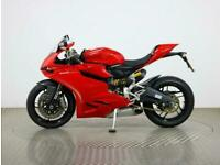 2014 14 DUCATI 899 PANIGALE BUY ONLINE 24 HOURS A DAY