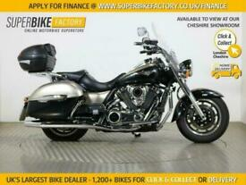 2016 16 KAWASAKI VN1700 DGF NOMAD - BUY ONLINE 24 HOURS A DAY