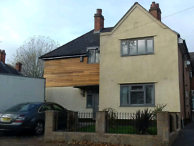ROOM TO RENT IN A SHARED HOUSE - MOSELEY B13 AREA