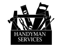 Handyman/Contracting Services