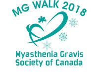 Myasthenia Gravis Walk July 14 10 am Courtenay Airpark