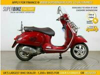 2019 19 PIAGGIO VESPA GTS 300 TOURING - BUY ONLINE 24 HOURS A DAY