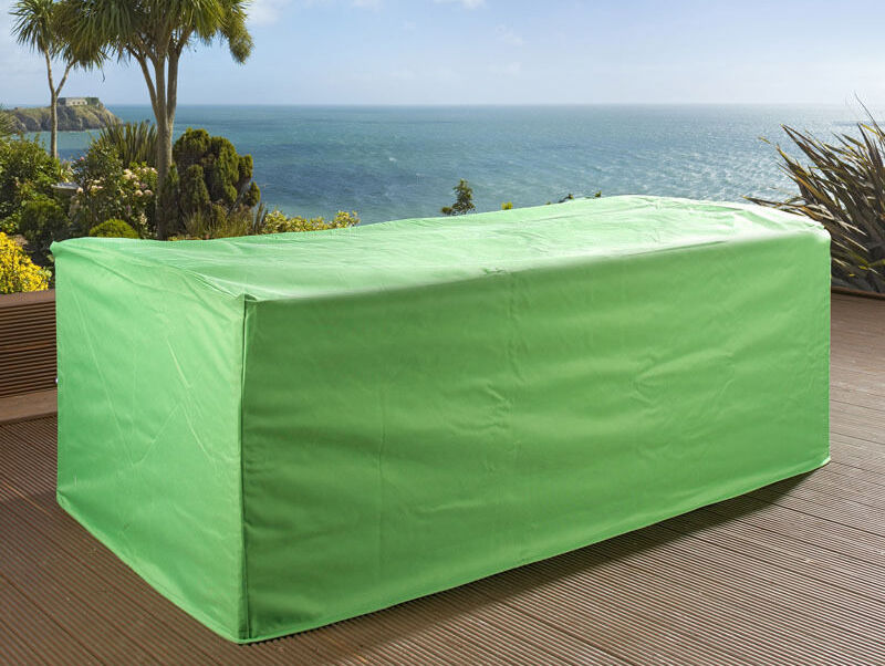 How to Protect Your Outdoor Items with Plastic Covers