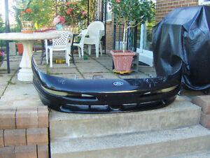 1993-1997 FORD PROBE GT FRONT BUMPER COVER West Island Greater Montréal image 1