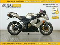 2005 05 KAWASAKI ZX-6R 636 C1H - BUY ONLINE 24 HOURS A DAY