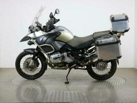 2007 07 BMW R1200GS ADVENTURE - BUY ONLINE 24 HOURS A DAY