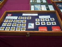 Peterborough Coin Club