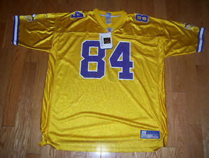 Huge Lot of NFL Jerseys 10 Different Elway Marino Young More Cambridge Kitchener Area image 6