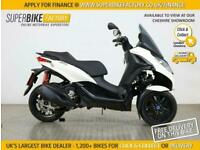 2020 20 PIAGGIO MP3 300 HPE SPORT - BUY ONLINE 24 HOURS A DAY