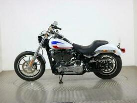 2020 70 HARLEY-DAVIDSON DYNA FXLR LOW RIDER - BUY ONLINE 24 HOURS A DAY