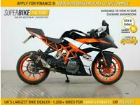 2019 19 KTM RC 390 - BUY ONLINE 24 HOURS A DAY