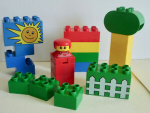 Duplo Lego Sets from $10