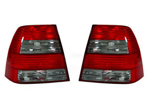 gli tail lights 1991 dodge dakota fuse box tail lights