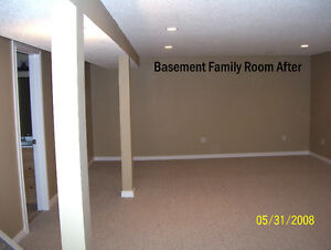 LICENCED, INSURED GENERAL CONTRACTOR Edmonton Edmonton Area image 10