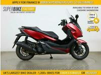2019 68 HONDA NSS125A FORZA D-K - BUY ONLINE 24 HOURS A DAY