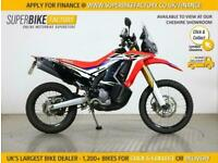 2018 18 HONDA CRF250L BUY ONLINE 24 HOURS A DAY