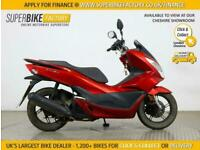 2017 17 HONDA PCX125 - BUY ONLINE 24 HOURS A DAY