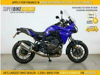 2017 67 YAMAHA TRACER 700 - BUY ONLINE 24 HOURS A DAY