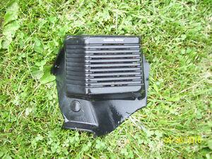 Honda Goldwing 1100 GL1100 speaker radio speaker