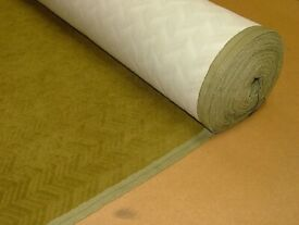 Velvet Upholstery, Curtain fabric from >>>>>>>>>>>