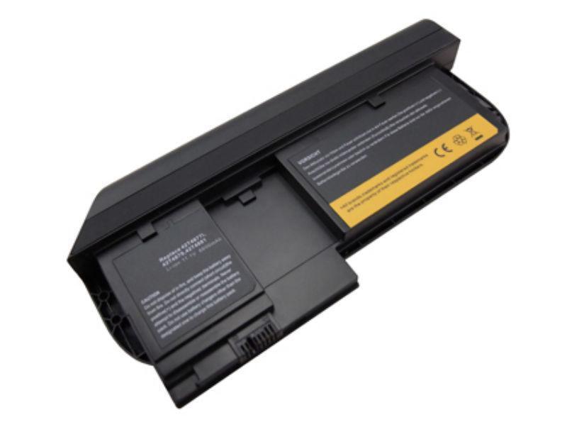 Lenovo X220 Battery Ebay
