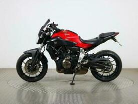 2014 14 YAMAHA MT-07 - BUY ONLINE 24 HOURS A DAY